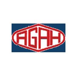 تجهيز شبكة الخاصة بوكالة هاير التابعة لمحلات عبدالغني على الحروي