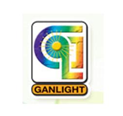 Ganlight